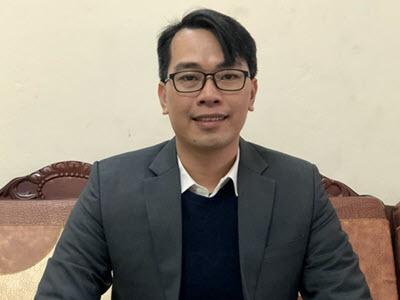 Đặng Chung Kiên