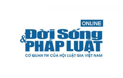 Đời sống & pháp luật: Thiên Dương - Famy Việt Nam chung tay đẩy lùi Covid 19