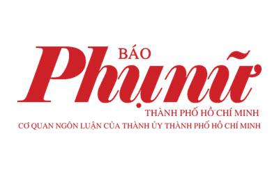 Phụ nữ - Famy Việt Nam kích hoạt gói trợ giá 20 tỷ đồng cho người tiêu dùng mùa dịch