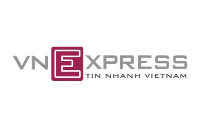 Vnexpress đưa tin Famy chung tay đẩy lùi covid 19
