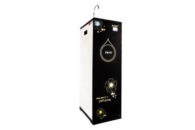 Máy lọc nước Famy KR2.0IQHA 9 cấp lọc phiên bản Hàn Quốc