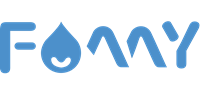 Famy Logo